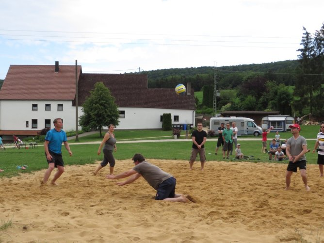 Tag6Volleyball4