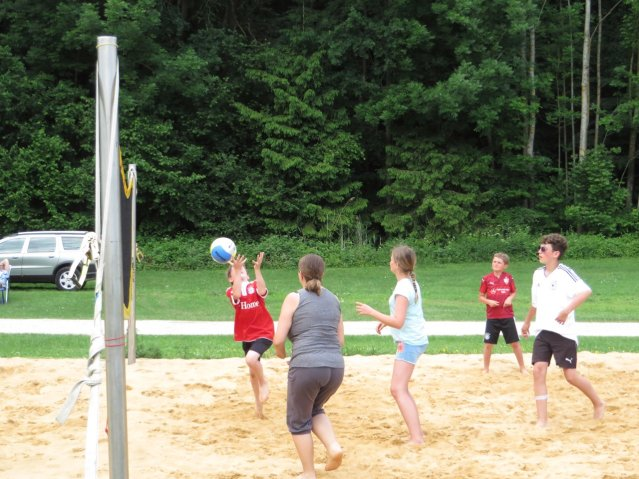 Tag6Volleyball1