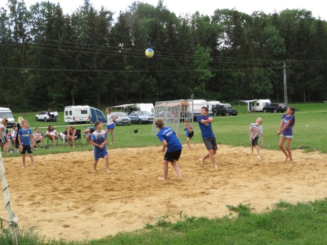 Tag6Volleyball5